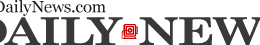 Logo-Daily News