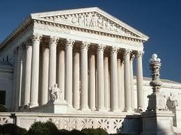 U.S. Supreme Court Ready for Susan Chana Lask's Strip Search Cae