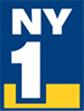 Logo-NY1