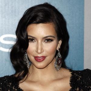 7-15-12 Susan_Chana_Lask_Takes_Kim_Kardashian