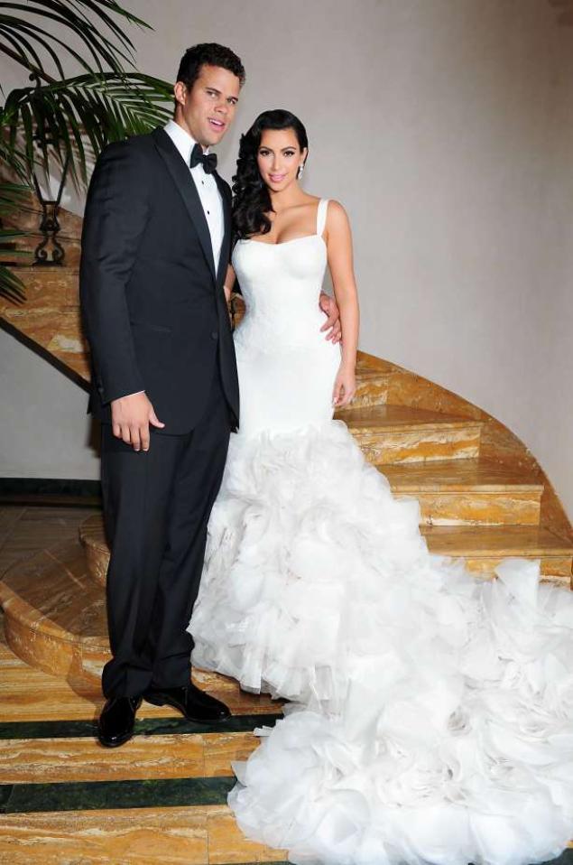 Susan Chana Lask reps Myla in Kim Kardashian Kris Humphries Divorce