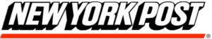 Logo-NY Post