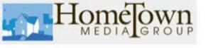 Logo-HomeTown News