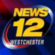 Logo-News12