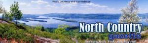 Logo-N County Gazette