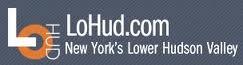 Logo-LoHud