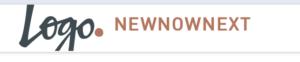 Logo-NewNowNext