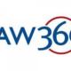 Logo-Law360