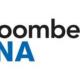 Logo-Bloomberg BNA