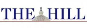 Logo-The Hill