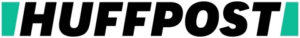 Logo-Huff Post